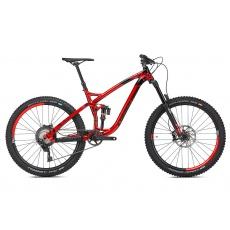 NS Bikes Snabb 160 - 1 enduro(27,5) E1 - Expert enduro bike