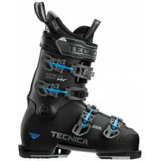 lyžařské boty TECNICA MACH SPORT 110 MV, black, 20/21