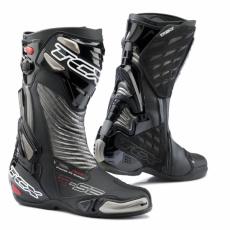 Moto boty TCX R-S2 EVO černo/grafitové