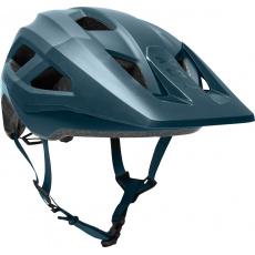 Pánská přilba Fox Mainframe Helmet Mips, Ce Slate Blue