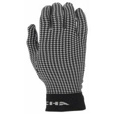 Termo rukavice RICHA GLX šedé celoroční