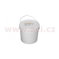 Mycí pasta bílá - 5 l