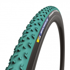 MICHELIN POWER CYCLOCROSS MUD TS TLR KEVLAR 700X33C COMPETITION LINE 818285