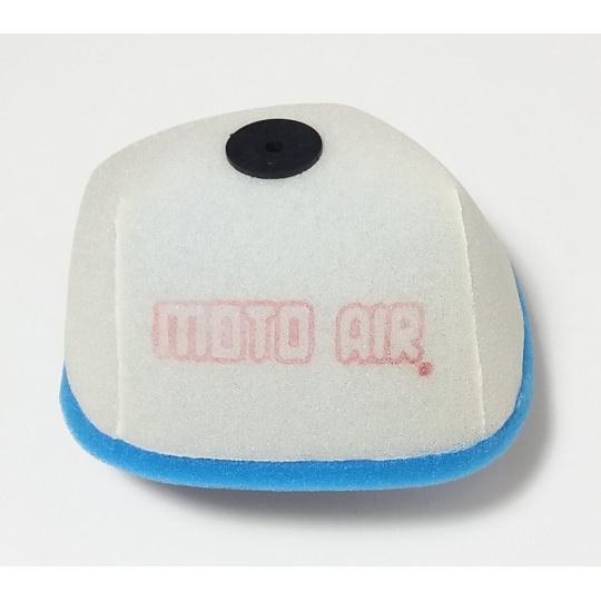 filtr vzduch. RMZ 450 18/21,RMZ 250 19/21