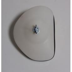 kryt filtru CRF250 04-09,CRF450 03-08