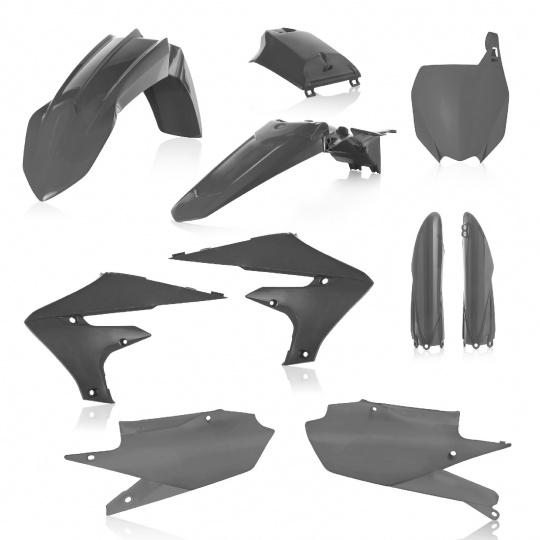 ACERBIS plastový full kit YZF 250 19/21 450 18/21