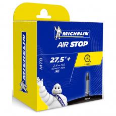 MICHELIN AIR STOP GAL-FV 40MM 27,5+ X2.4/3.1 688031 *