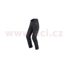 kalhoty RPL LADY, SPIDI, dámské (černé)