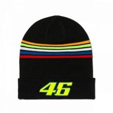 Kulich Valentino Rossi VR46 černý 305104