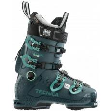 lyžařské boty TECNICA COCHISE 95 W DYN GW, petrol, 20/21