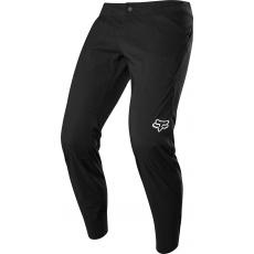 Pánské kalhoty Fox Ranger Pant Black