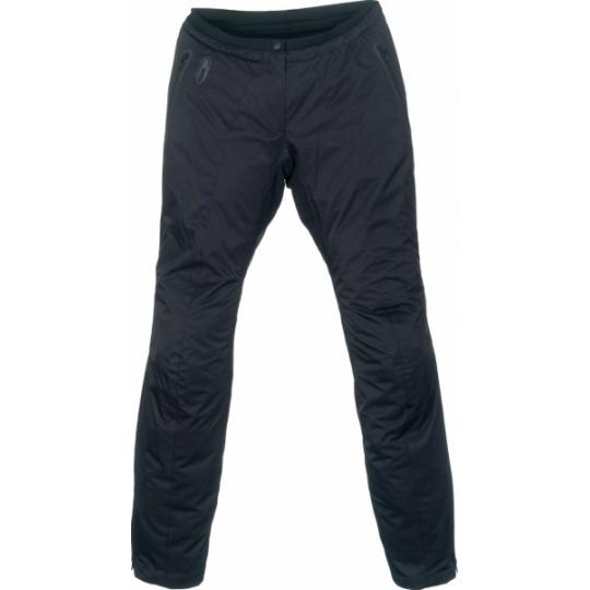 Dámské moto kalhoty RICHA LINE černé