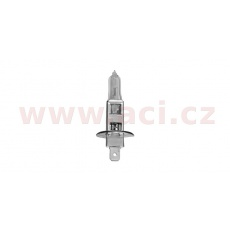 žárovka H1 12V 55W (patice P14,5s)