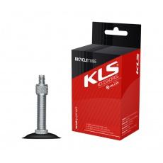 KELLYS Duše KLS 24 x 1,75-2,125 (47/57-507) DV 40mm