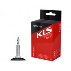 KELLYS Duše KLS 27,5 x 1,75-2,125 (47/57-584) FV 39mm