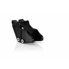 Acerbis vodítko řetězu zadní KX 85/100 14/21