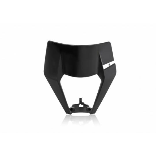 Acerbis maska světla EXC/EXCF 17-19