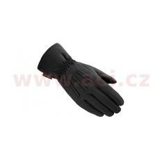 rukavice DIGITAL, SPIDI (černé)