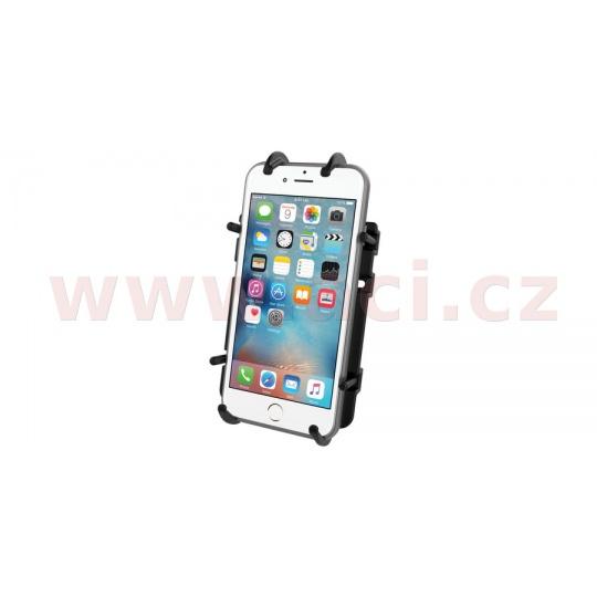 """univerzální držák mobilního telefonu do velikosti 5"""", RAM Mounts"""