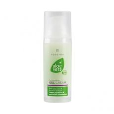 LR Aloe Vera Hydratační krémový gel (50 ml)