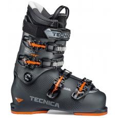 lyžařské boty TECNICA Mach Sport 90 MV, graphite, 19/20