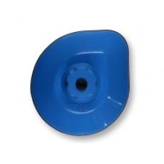 kryt filtru CR80/85 86-07