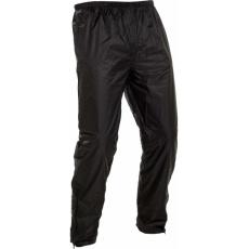 Moto pláštěnka kalhoty RICHA RAINVENT černé
