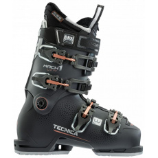 lyžařské boty TECNICA MACH1 95 MV W HEAT, graphite, 20/21