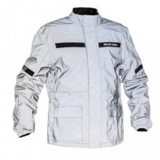 Moto pláštěnka bunda RICHA RAIN FLARE reflexní