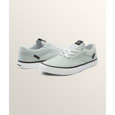 Pánské boty Volcom Draw Lo Shoe Free Blue