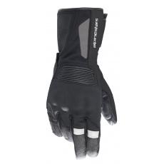 rukavice DENALI AEROGEL DRYSTAR 2022, ALPINESTARS (černá)