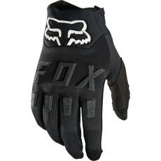 Rukavice Fox Legion Glove Black