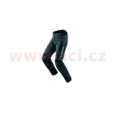 kalhoty TEKER, SPIDI (černé)