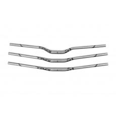 TAG Metals T1 ALU řidítka (800 / 20 mm) - průměr 31,8 mm