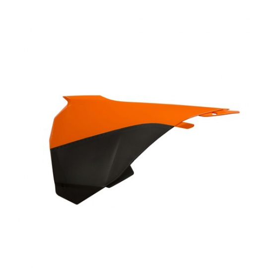 ACERBIS kryt air boxu KTM SX 85 13/17