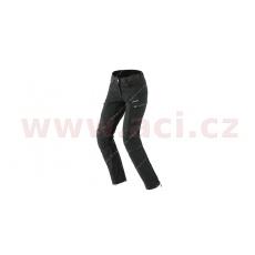 kalhoty AMYGDALA, SPIDI, dámské (černé)
