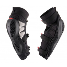 Alpinestars Bionic PRO (Sequence) Knee/shin profi chrániče kolen
