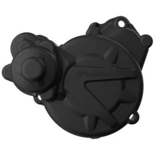 kryt víčka zapalování GAS EC/XC 250/300  17-