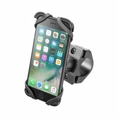 Držák INTERPHONE MOTO CRADLE pro Apple iPhone 6/6S/7/8
