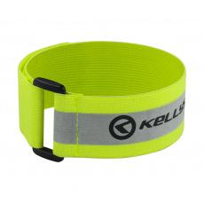 KELLYS Reflexní páska TWILIGHT 016 (2 ks) L/XL *
