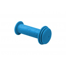 KELLYS Rukojeti KLS KIDDO, blue
