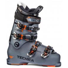 lyžařské boty TECNICA Mach 1 110 MV S, sport grey, 19/20