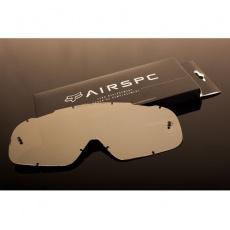 Náhradní sklo pro Fox Racing Air Space čiré