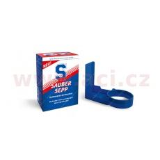 S100 nástavec ke sprejům na řetězy - Sauber Sepp