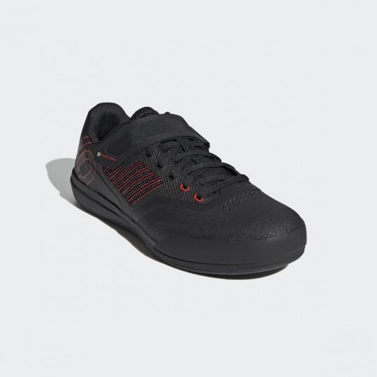 Boty Five Ten Hellcat Pro Red / Core Black / Core Black