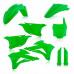 Acerbis plastový full kit KX 85/100 14/21