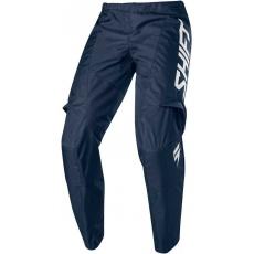 MX kalhoty SHIFT REPUBLIC LE