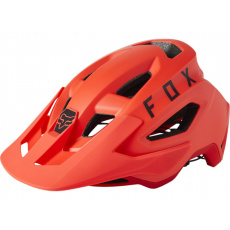 Přilba Fox Speedframe Helmet Mips, Ce Atomic Punch
