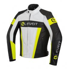 Moto bunda ELEVEIT SP-01 (RC PRO) žlutá