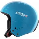 Zimní helma Shred Basher Skyward Blue S